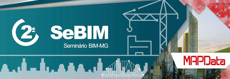 BIM na Construção - Banner