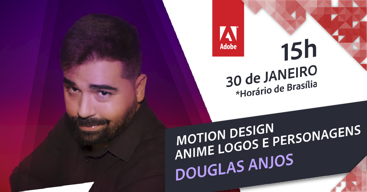 Adobe Day de Motion Design