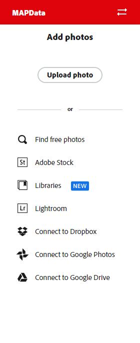 Canva ou Adobe Spark?