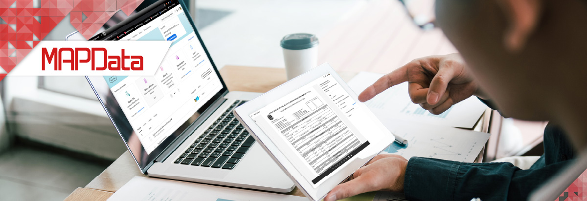 Lidere a evolução digital em sua empresa: Documentação digital
