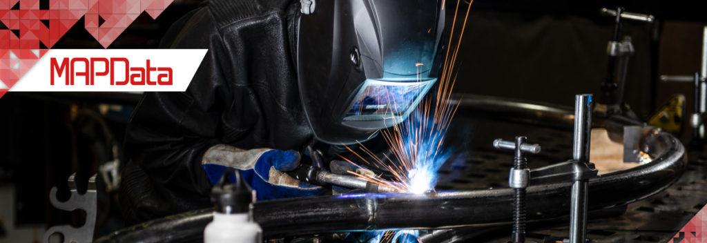 Inovações para a indústria 4.0