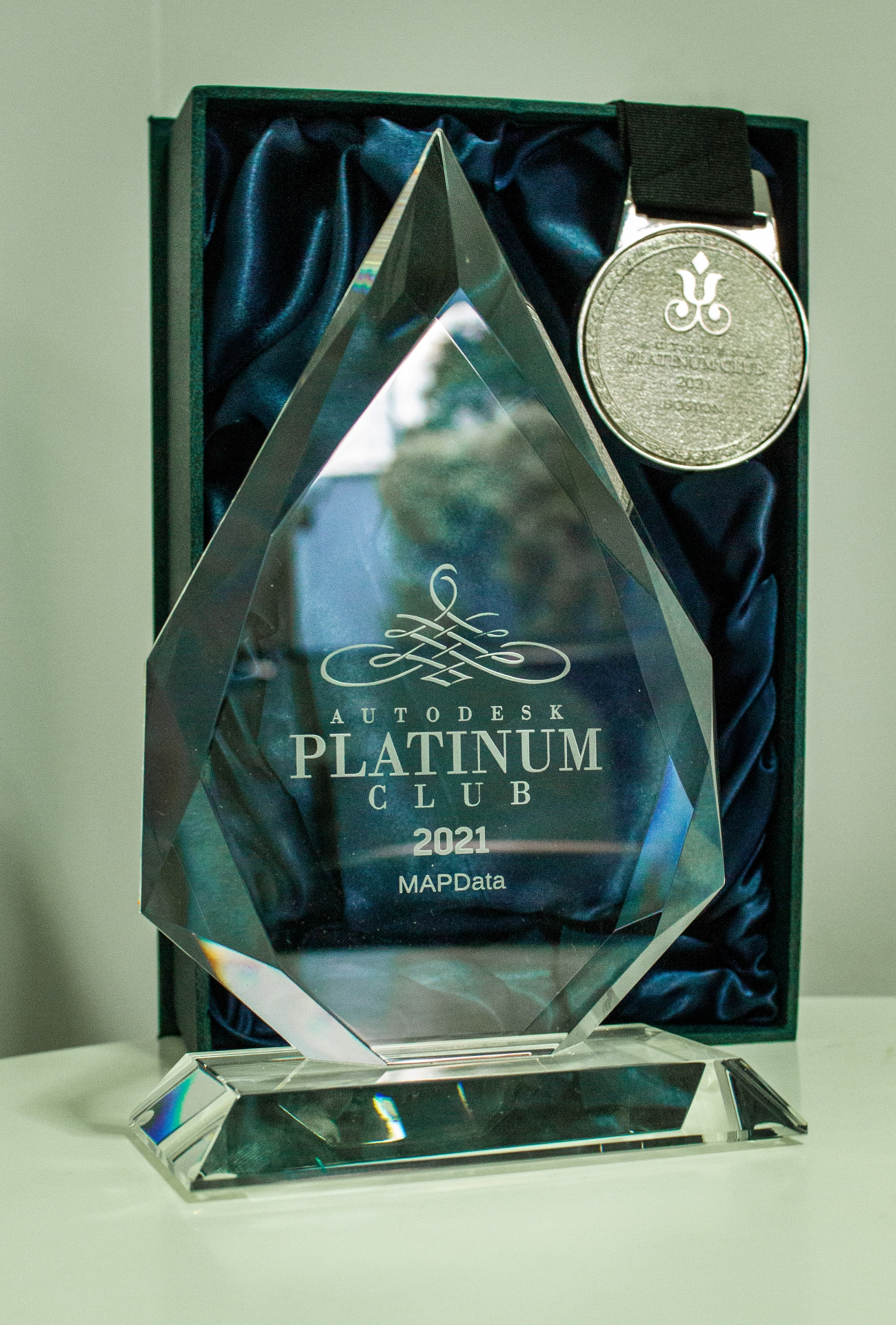 Autodesk-Platinum-Club-Award-2021