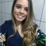 Rayane Rezende