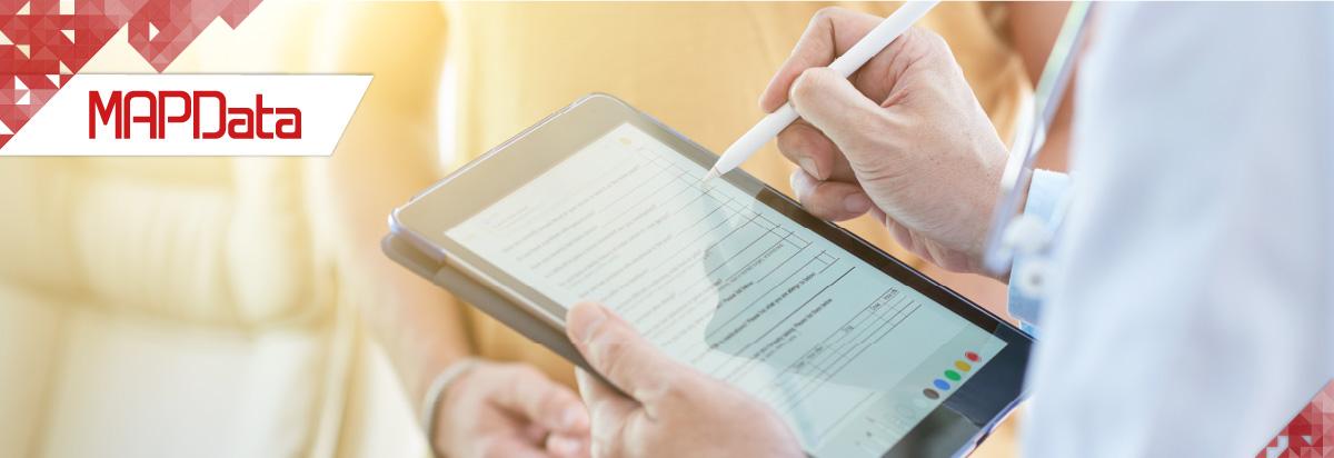 Gestão de Documentos Digitais em Grandes Companhias