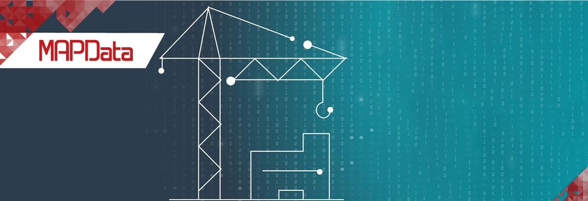 Semana da Otimização com BIM: O evento para quem quer otimizar e economizar tempo em projetos com BIM