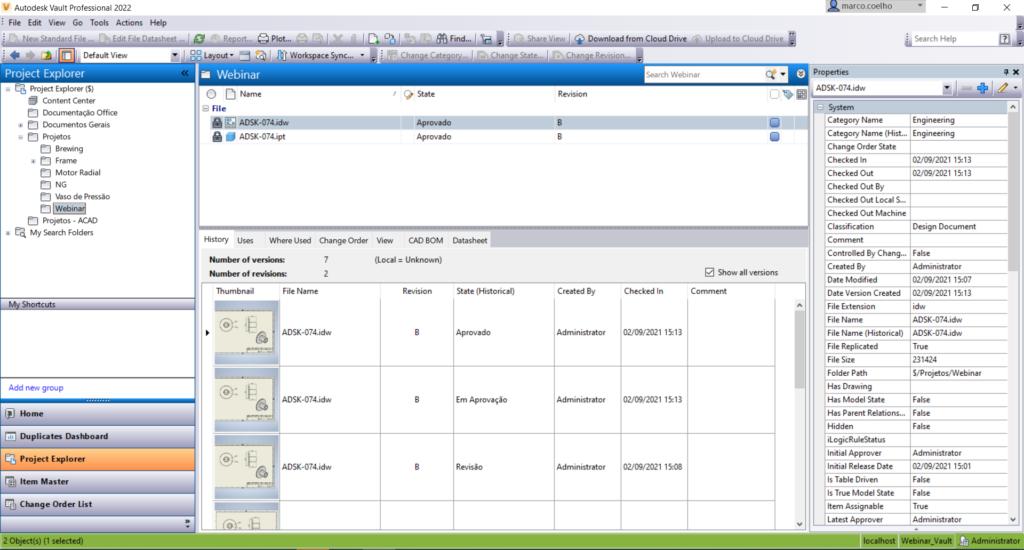 Controle-e-Gerenciamento-Documentos-de-Engenharia