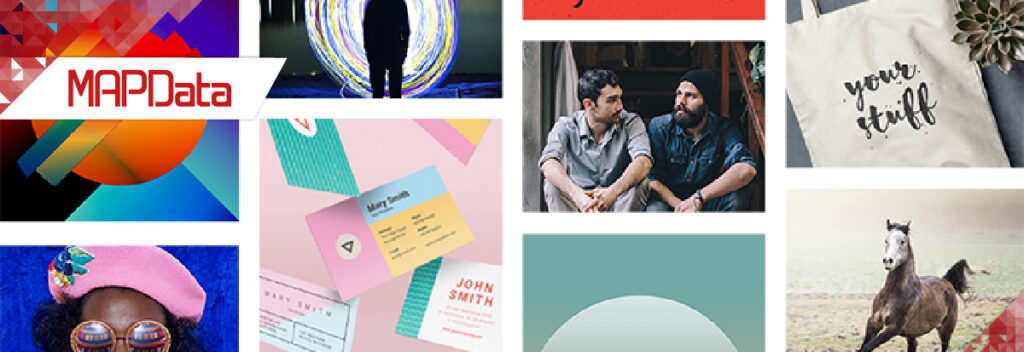 Banner-Blog-Adobe-Stock