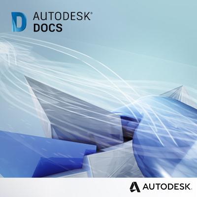 Documentos-Digitais-Autodesk-Docs