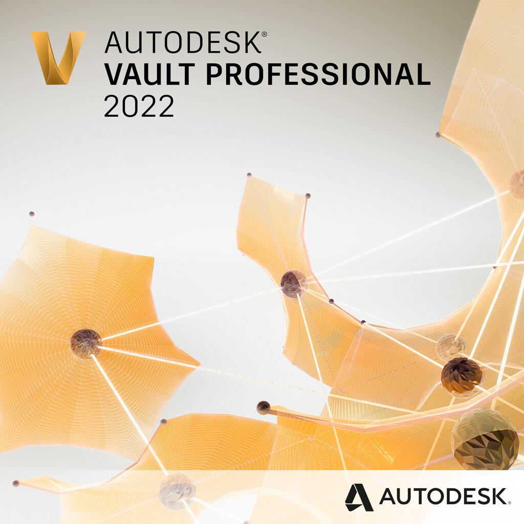 Documentos-Digitais-Autodesk-Vault