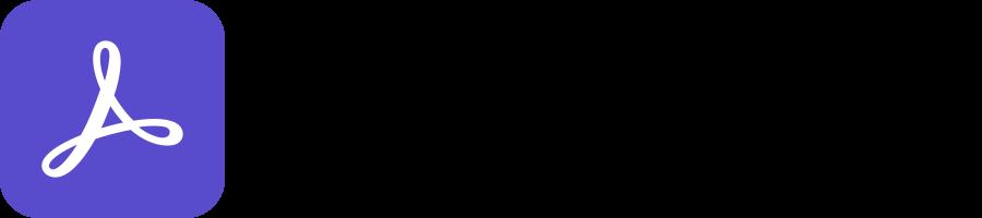 Documentos-Digitais-Adobe-Sign